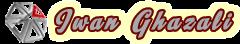 iwan ghazali (iwan reaz)