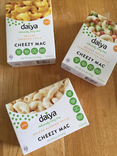http://us.daiyafoods.com/products/cheezy-mac/deluxe-cheddar-style