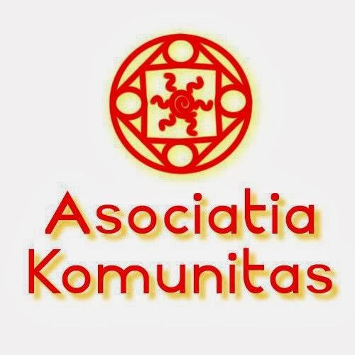 Asociația Komunitas
