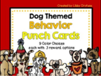 http://www.teacherspayteachers.com/Product/Behavior-Punch-Cards-Dogs-1182803
