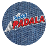 SmartMoney/Padala