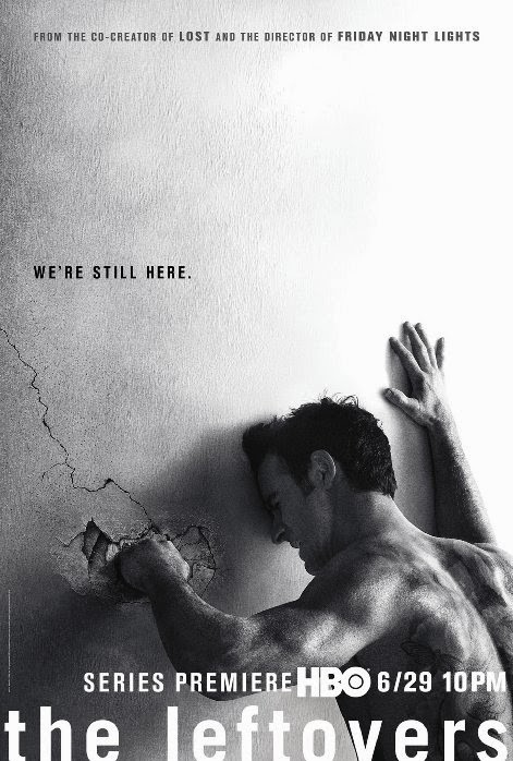 The Leftovers S01E02 720p HDTV 375MB