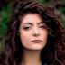 Lorde elogia música nova de Justin Bieber