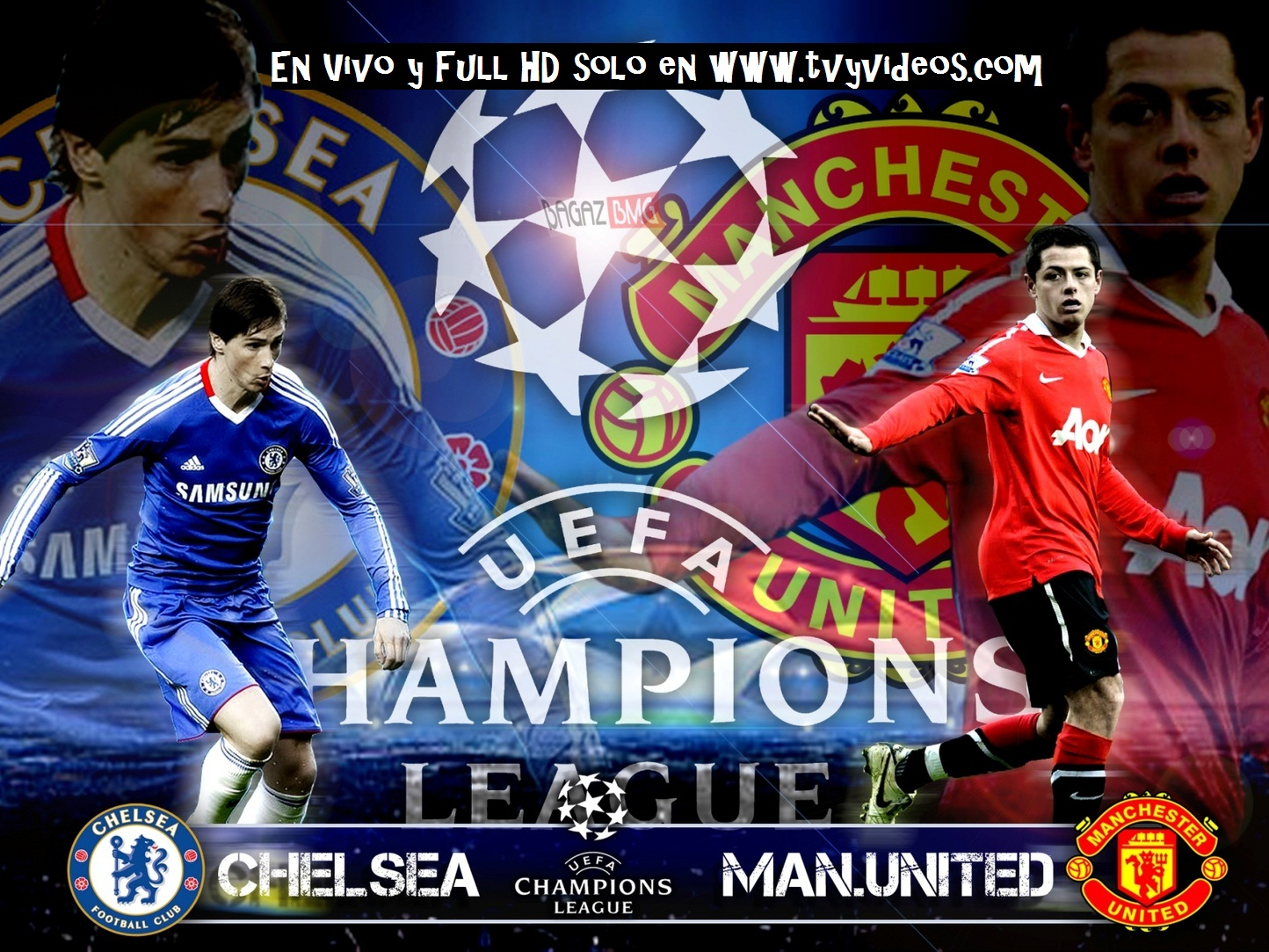 Image Result For Ver Manchester United Vs Chelsea En Vivo Eliminatorias Manchester United Online