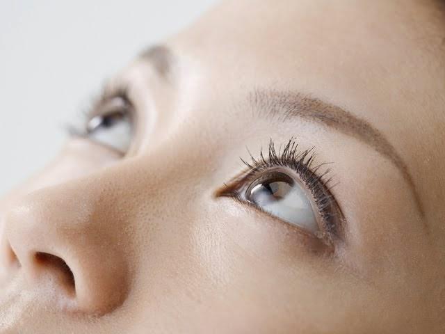 สารอาหารบำรุงสายตาที่สำคัญ 4 ชนิด