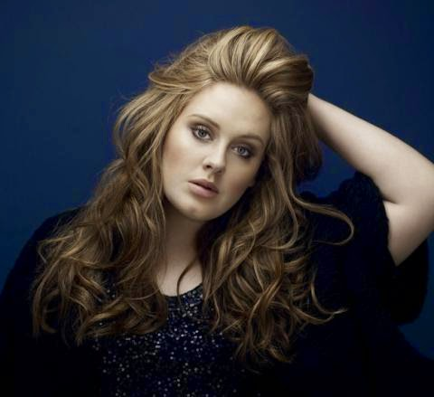 Adele HD Wallpapers