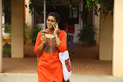 Ulavacharu Biryani movie photos gallery-thumbnail-18