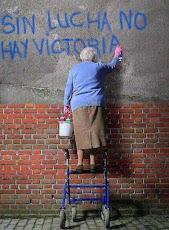 CHILE: MANIFESTACION CONTRA LAS AFP