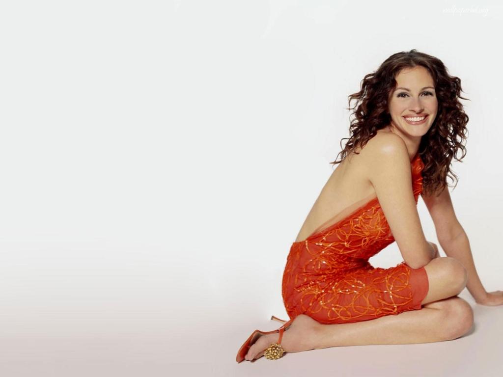 http://4.bp.blogspot.com/-zT2V4wbJXoM/T7HiIRnt4fI/AAAAAAAADvM/FG0P02lK_pw/s1600/Julia+Roberts+new+pic+2012+04.jpg