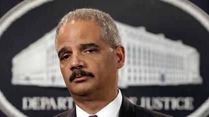 Fiscal general de EEUU advierte sobre ataques como los de París
