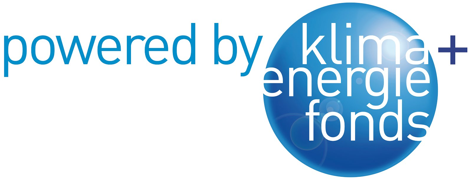 Logo Klimafonds