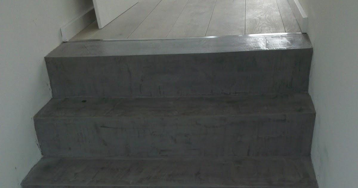 Wand wohndesign beton cire beton floor for Wohndesign 2012