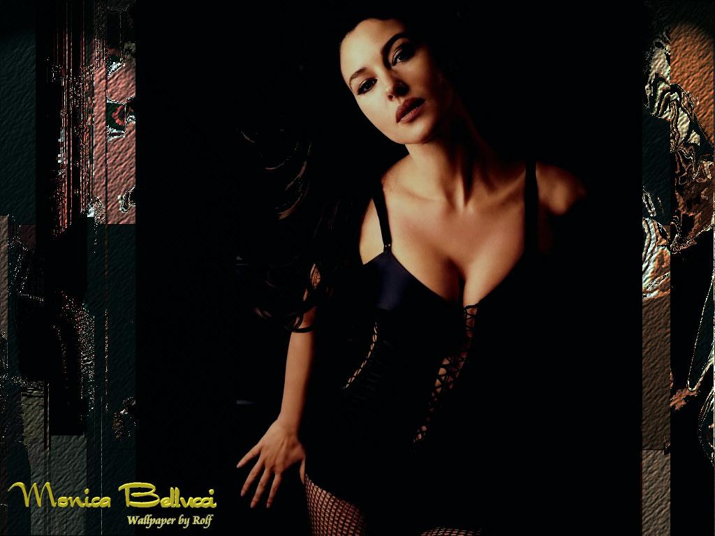 http://4.bp.blogspot.com/-zT4zOlhk0Xk/Tc-_FAj3q1I/AAAAAAAAAe0/IaD0vixLfIM/s1600/monica_bellucci_47.jpg