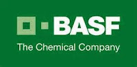 BASF, a German chemical company