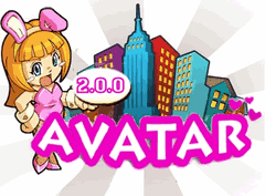game avatar 2.0.0