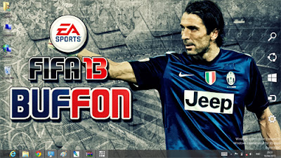 Fifa+13+Theme+For+Windows+2