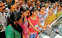 Check Maharashtra 12th Results 2015