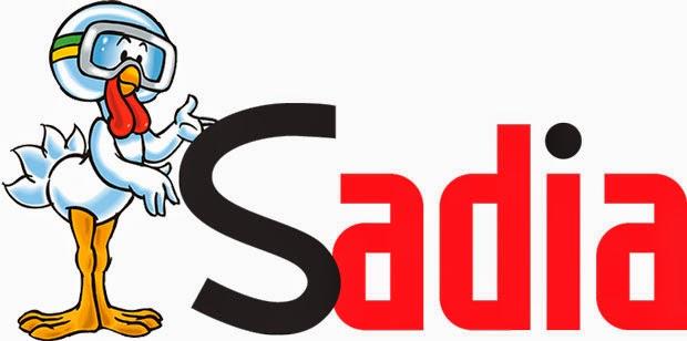Uma curiosidade para ser desvendada: você sabe como surgiu o nome SADIA? Confira no link.
