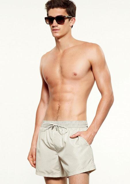 mens's beach wear ,men's beach wear 2013,D&G MEN'S BEACHWEAR