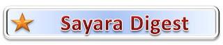 Sayara Digest