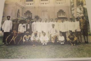 hsgemilang.blogspot.my