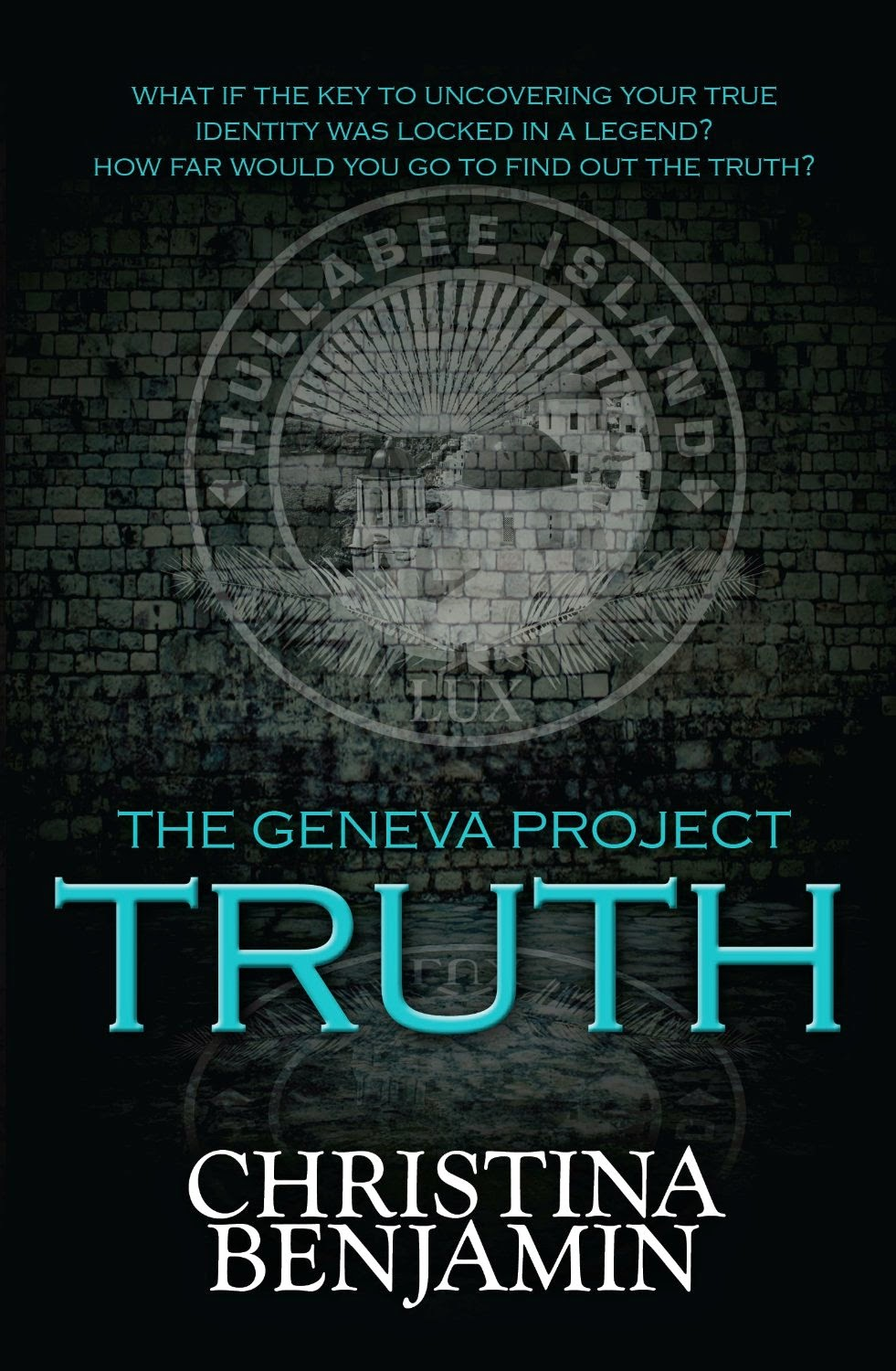 Cin city to celebrate the release of the third book in the series books 1 and 2 truth and secrets will be available for just 99 fandeluxe Gallery