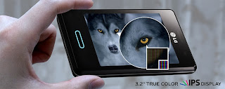 LG Optimus L3 II E425 Android Jelly Bean Murah Rp 899.000
