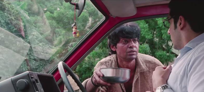 Sharafat Gayi Tel Lene 2015 Hindi Full Movie Watch Online