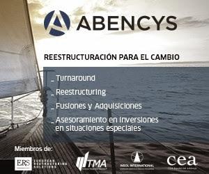 http://www.abencys.com/