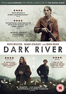 Dark River Legendado Online