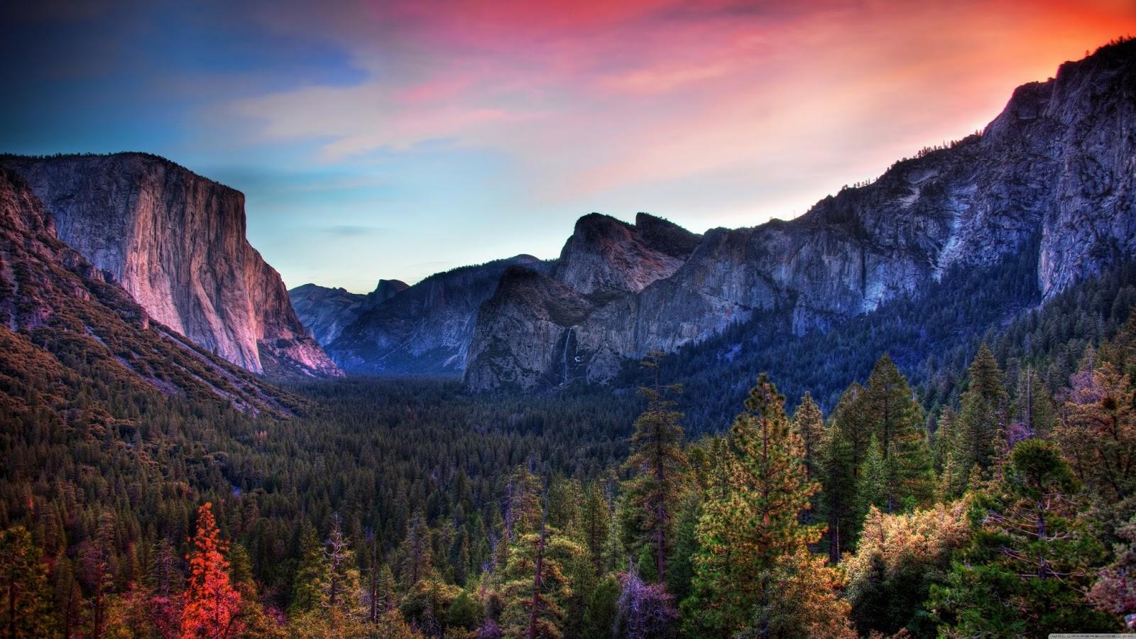 10 best imac 5k retina wallpapers 5k wallpapers for Wallpaper home 5k