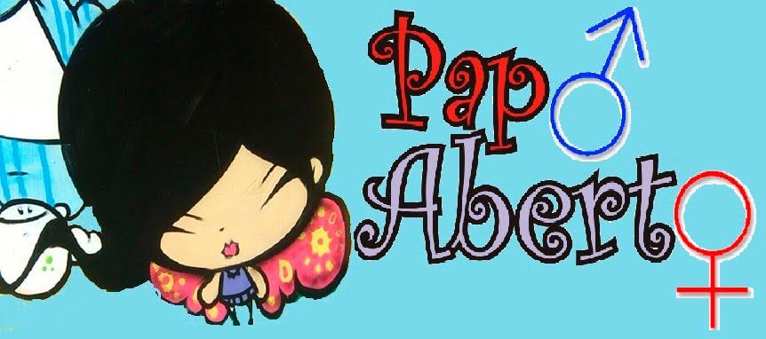 Papo Aberto