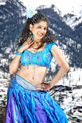Priyadarshini hot photos-thumbnail-10
