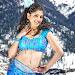 Priyadarshini hot photos-mini-thumb-10