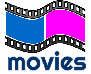 Movie News and Pictures