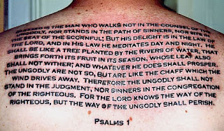 Scripture Tattoos, Tattooing, Tattoos