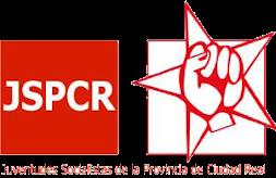 JJSS de la provincia de Ciudad Real