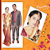 Savitha Weds Manjunatha