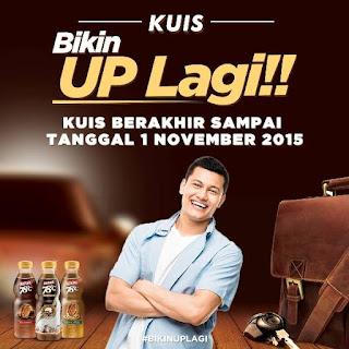 Info-Kuis-Kuis-#BikinLoeUPLagi