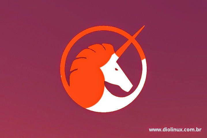 Ubuntu 14.10 Utopic Unicorn - Review