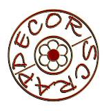 DECORSCRAP