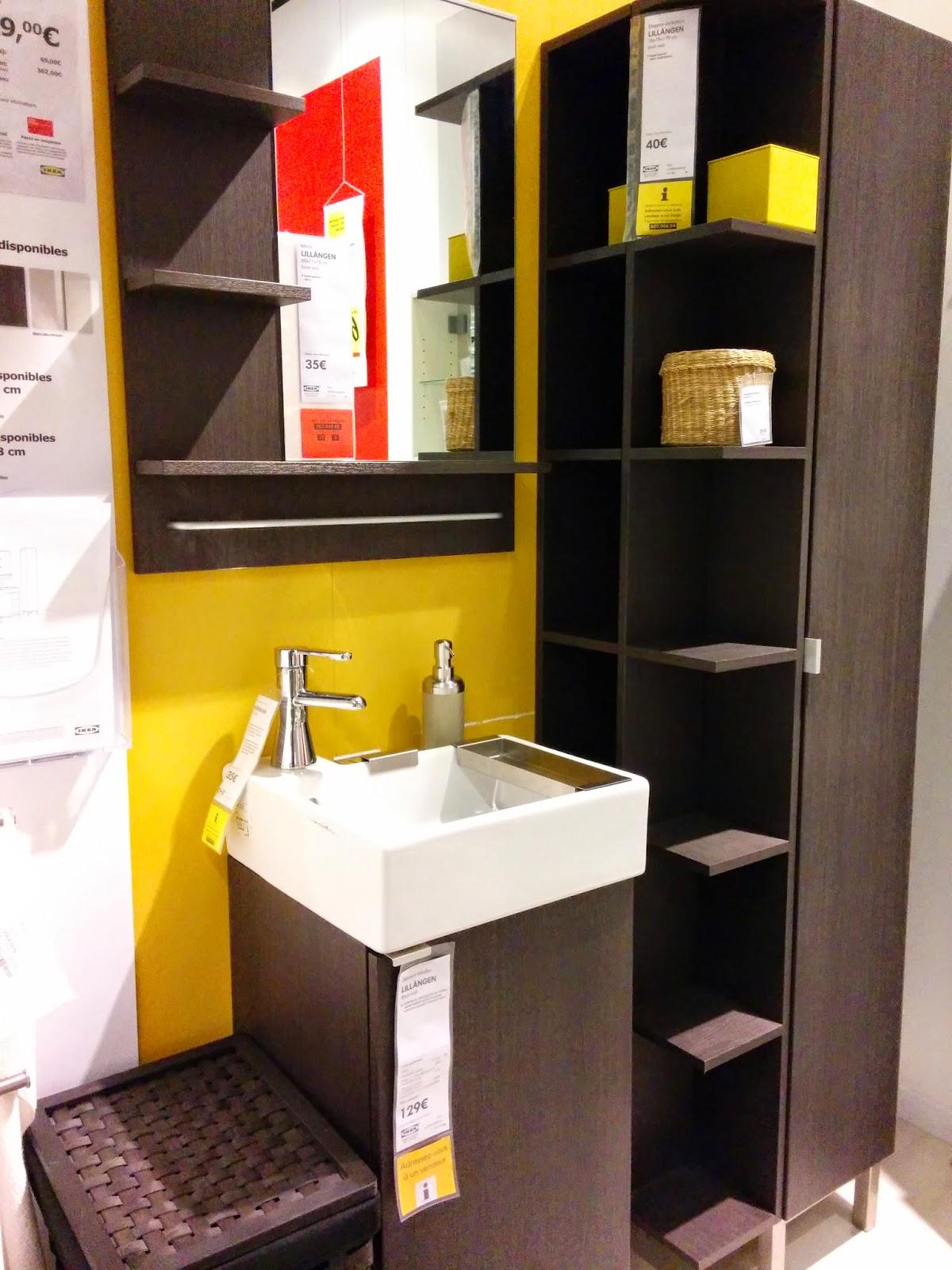 refaire salle de bain prix le vinyle incroyable tarif refaire salle de bain 77 pour votre ides. Black Bedroom Furniture Sets. Home Design Ideas