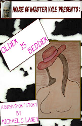 Older Is Bedder