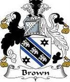 BROWN CREST