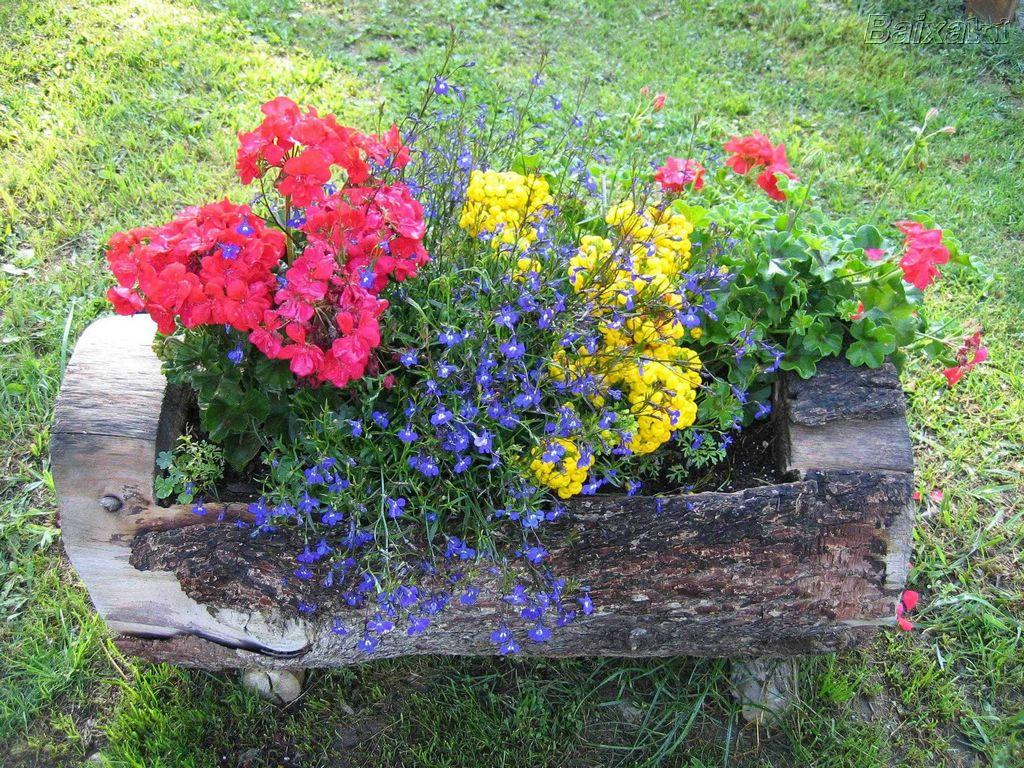 Casa e Jardim – Sua casa linda do seu jeito