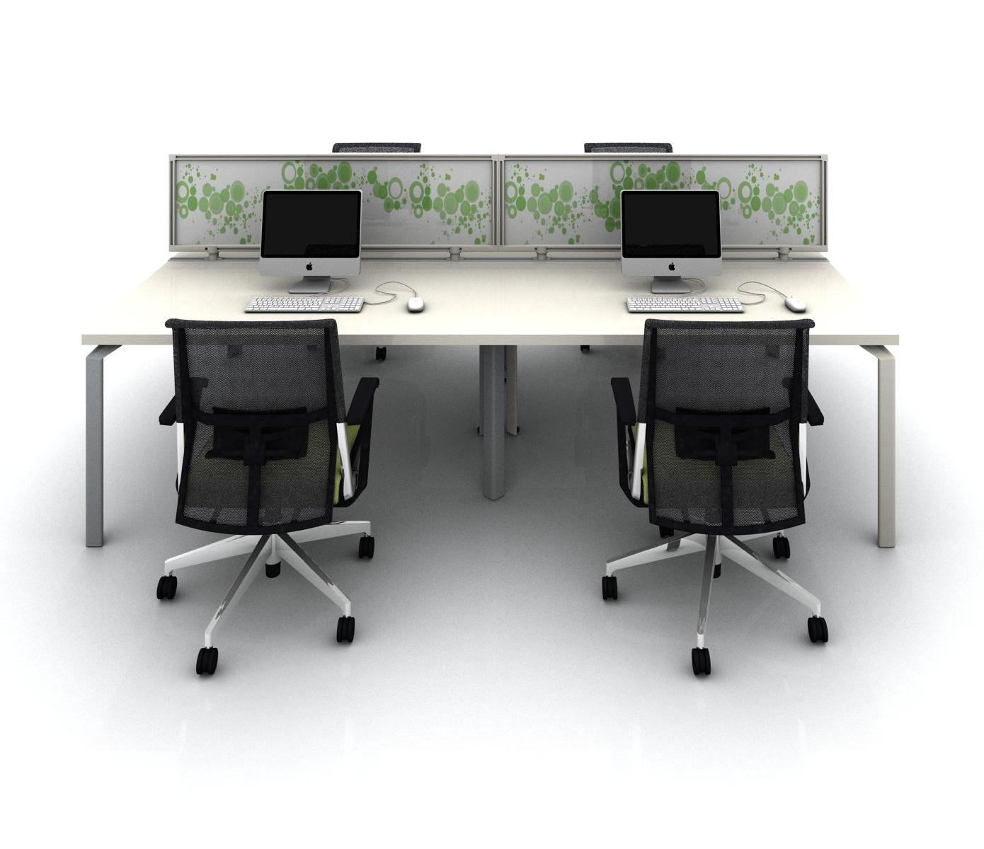 Ofival espacio de oficina nuevas herramientas de trabajo for Herramientas de oficina