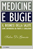 Medicine e Bugie