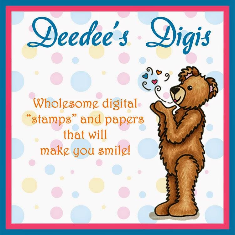 http://www.deedeesdigis.com/