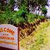Exploring Bagumbungan Cave