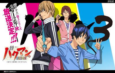 Anime Romance Sub Indo Mp4